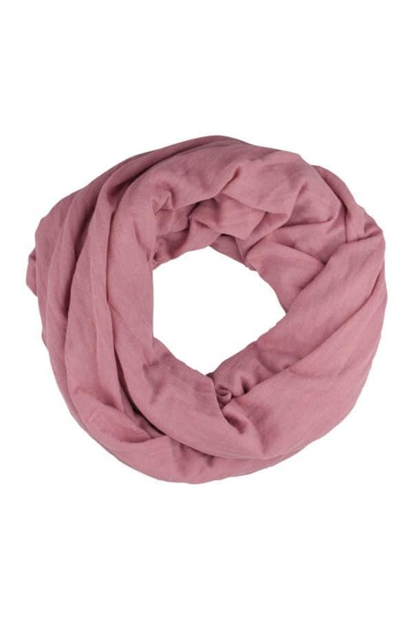 Kenny S Loop 189900 rosé Mode Sabine Lemke Winnenden einkaufen