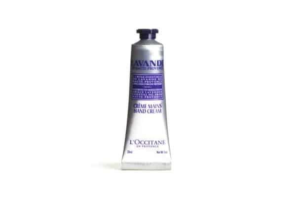 Lavendel Handcreme L'Occitane Winnenden Waiblingen Korb Berglen Backnang