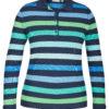 Rabe Pullover Polo Einzigartig Qualität Mode Sabine Lemke Einkaufen Winnenden Onlineshop