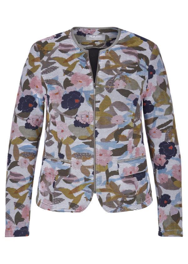 Rabe Jacke Winnenden Einkaufen Mode Sabine Lemke