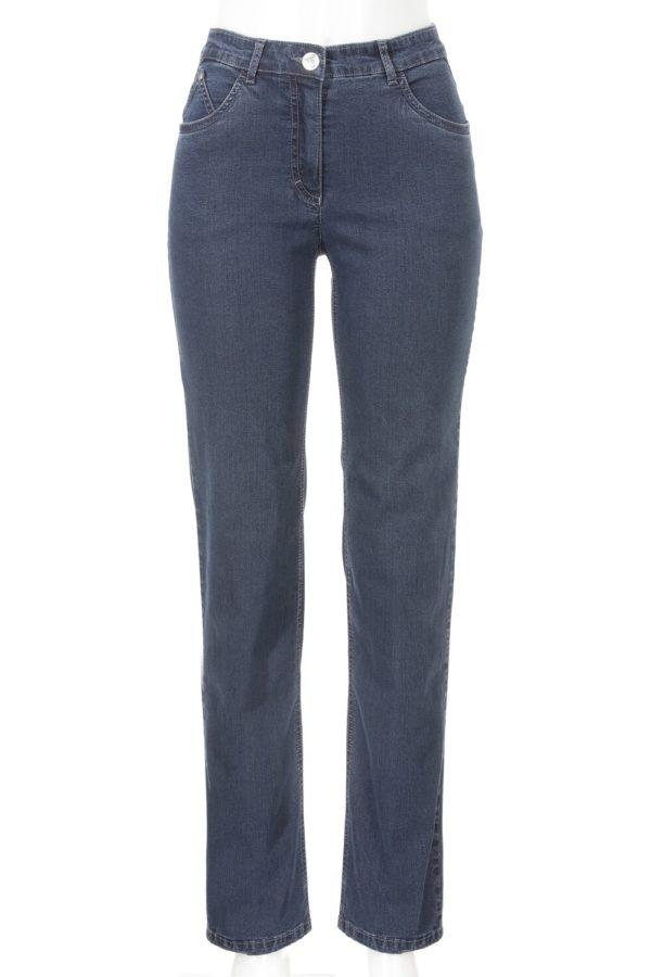 Bekleigungsgeschäft Jeanshose von Stark Mode Sabine Lemke in Winnenden Onlineshop