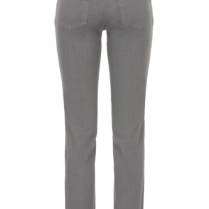 Stark Jeans Body Perfect