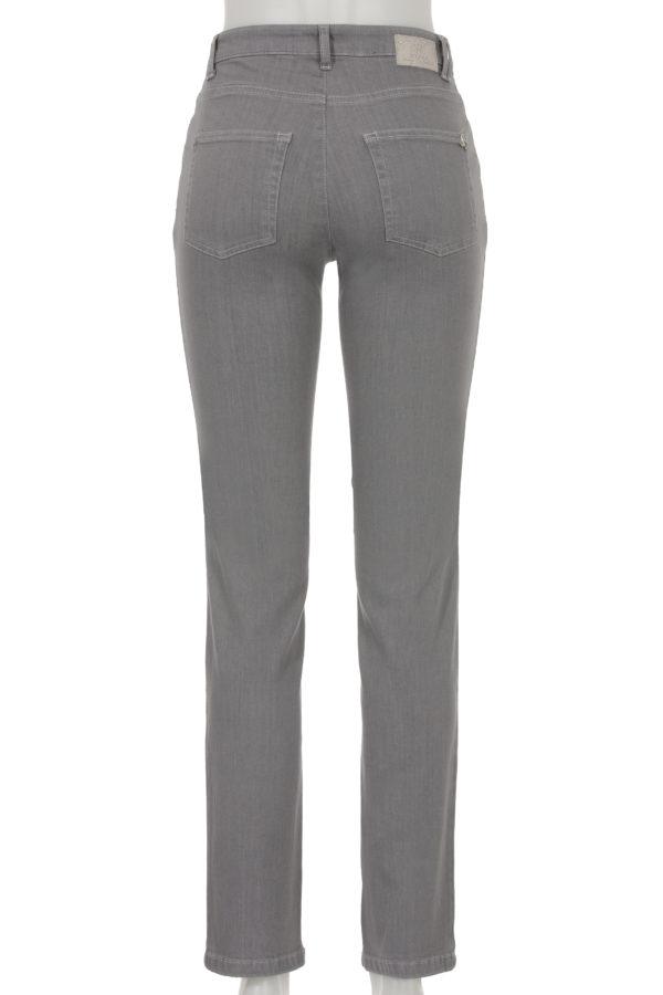 Five Pocket Jeans von Stark Hosen bei Mode Sabine Lemke in Winnenden