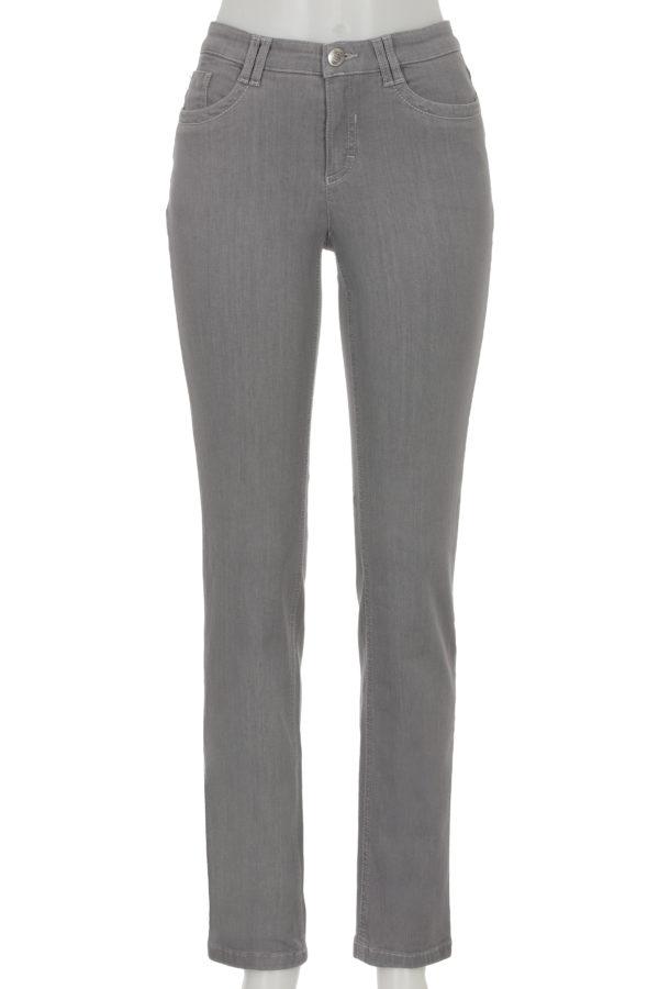 Jeans von Stark Hosen Body Perfect bei Mode Sabine Lemke in Winnenden