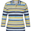 Rabe 3/4 Arm T-Shirt Damenbekleidung Strick Shirts bei Mode Sabine Lemke in Winnenden Waiblingen shoppen online