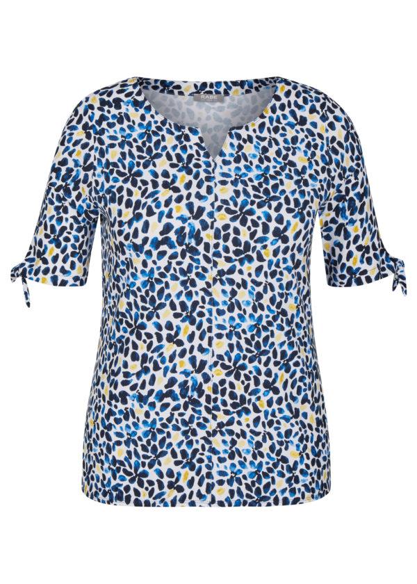 Rabe T-Shirt 021356 Mode Sabine Lemke in Winnenden onlineshop