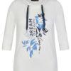 46-521302 Sweatpulli von Rabe Moden bei Mode Sabine Lemke in Winnenden im Bekleidungsgeschäft und online