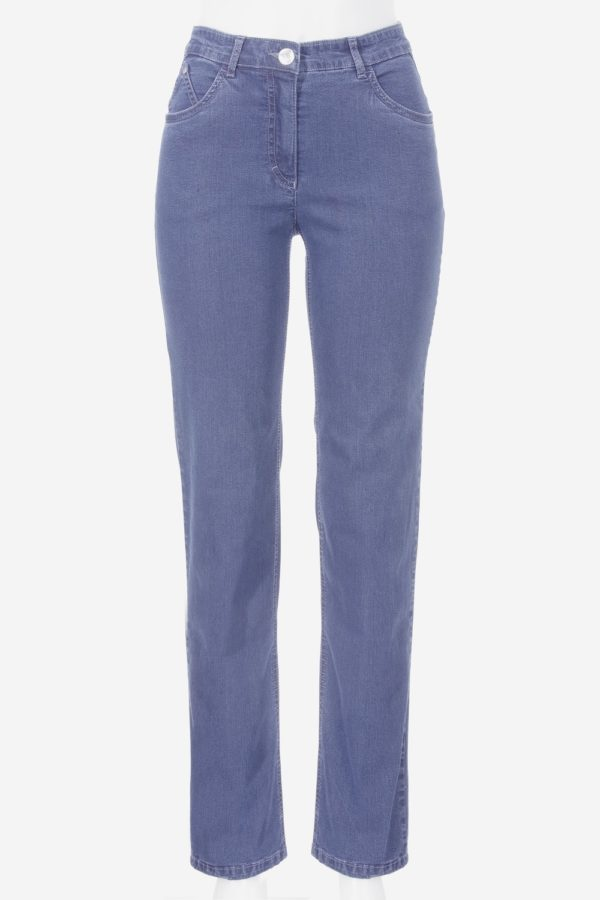 Selma Jeans 4808 Mode Sabine Lemke Stark Hosen in Winnenden einkaufen Bekleidungsgeschäft und onlineshop