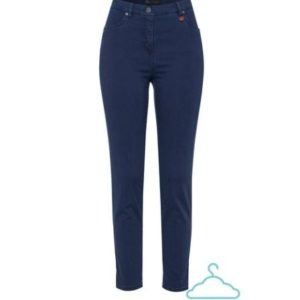 Stretchhose  von Relaxed by Toni