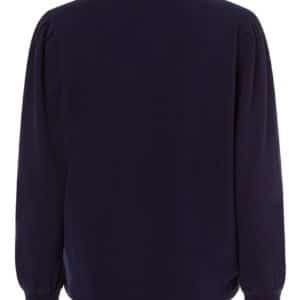 Rundhals Sweatshirt von Olsen