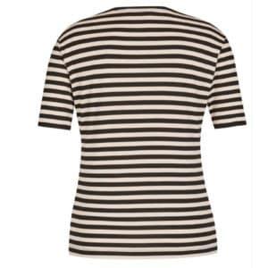 extravagantes T-Shirt von Rabe