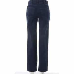 Stark Jeans Selma