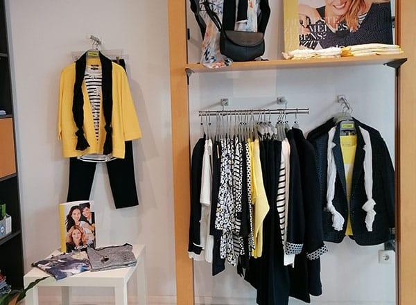 mode-winnenden-standort-kleider
