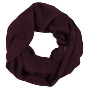 Loop-Schal von Kenny S