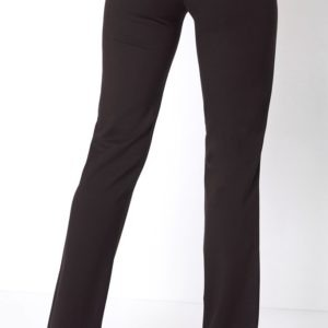 Jerseyhose Alice von Relaxed by Toni